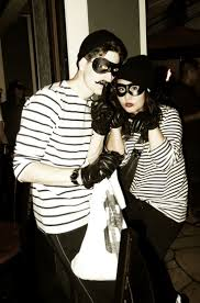 spirit halloween store birmingham 25 best bank robber costume ideas on pinterest robber costume