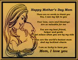 to the best mom happy mother s day card birthday happy mother s day mom free happy mother s day ecards 123 greetings