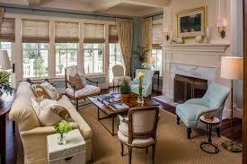 Coastal Living Room Chairs Pretty Coastal Living Room Decor White Square Coffee Table