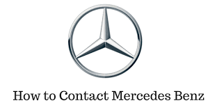 contact number for mercedes mercedes finance telephone number mercedes images