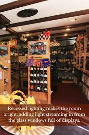 lighting stores in milford ct 10 best 73 railroad st new milford ct 06776 business opportunity