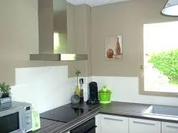 peinture meuble de cuisine peinture pour meuble de cuisine stratifie globr co