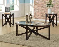 Kinds Of Tables by Kinds Of Glass Coffee Table Sets