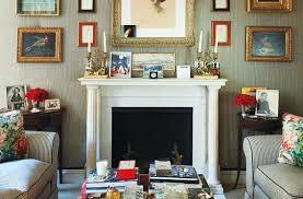 home again interiors home again interiors valspar berry shades new garner a up