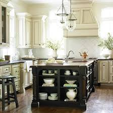 kitchen cabinet ideas kitchen cabinet ideas better homes gardens