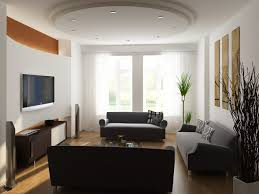home design the most stunning different interior styles trend
