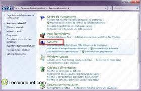performance du bureau pour windows aero désactiver activer la composition du bureau aero lecoindunet