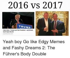 Edgy Memes - 25 best memes about edgy meme edgy memes