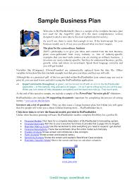 group home business plan simple group home business plan template for youth sweetbo condant