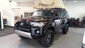 2014 toyota 4runner trail edition for sale 2015 toyota 4runner trail edition with a lift kit and bmf rims