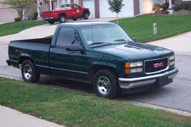 1996 chevrolet c k 1500 user reviews cargurus