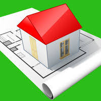home design 3d crack planner 5d interior design on the app store