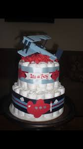 44 Best Diaper Cakes Images On Pinterest Diapers Diaper Cakes