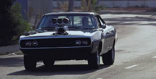 fast and furious dodge charger specs the 4 dodge cars you ll see in furious 7