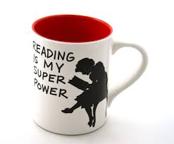 The Best Coffee Mugs The Best Coffee Mugs For Book Lovers The Best Of Book Riot