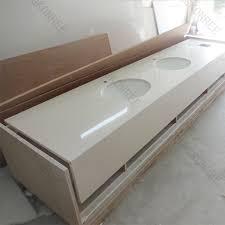 Solid Surface Bathroom Vanity Tops Solid Surface Bathroom Worktops Solid Surface Bathroom Worktops