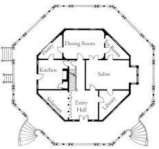 today u0027s round house in history the armour stiner house facebook