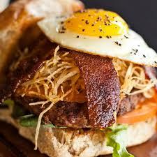cuisine burger craft burger food truck ร านเบอร เกอร cypress ร ว ว 79