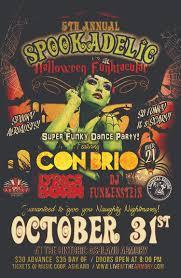 spirit halloween opening date 2015 calendar of events u2014 live at the armory