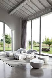 Indoor Outdoor Furniture by 9 Best Meridiani Claud Indoor Outdoor Collection Images On