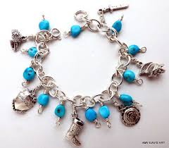 armor of god bracelet our adoption fundraiser