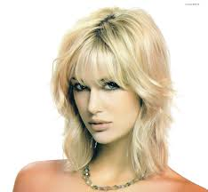 wavy hairstyles medium length thick hair images about hair long shag hairstyles u2013 latest hairstyles for you