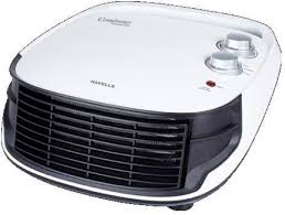 usha lexus cooler price in india room heaters price in india yoursearch