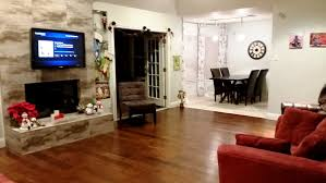 floor and decor arlington 100 floor and decor arlington tx inspirations floor u0026