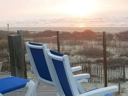 Summer Wind Patio Furniture Summer Wind Beachfront With Incredible Homeaway Palm Beach