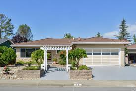 price reduced homes for sale san rafael price reduced properties