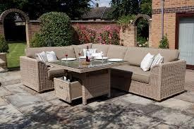 Garden Sofa Dining Set Clever Home And Garden Furniture Tips That Transform Your Garden