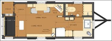 tinyhouse plans easy tiny house floor plans cad pro