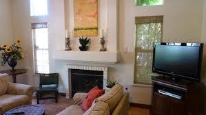 Santa Fe Style Interior Design by Santa Clarita Professional Interior Designers Tami Smight