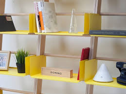 modular bookcases archives digsdigs