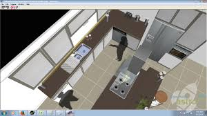 the chief architect is a home construction and design software