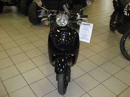 page 97 new or used honda motorcycles for sale honda com