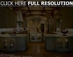 enchanting design kitchen set minimalis modern 22 with additional