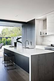 kitchen island design tool top 79 amazing black kitchen island on wheels open space with navy