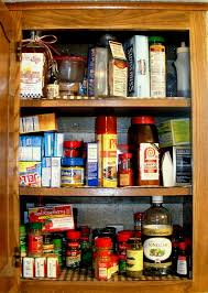 ideas to organize kitchen cabinets organizing kitchen cabinets for the better situation food