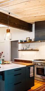 wood kitchen cabinet boxes boulder kitchen kitchen cabinet door styles wood kitchen