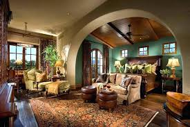 home interior decorator style home decor interior living style living room