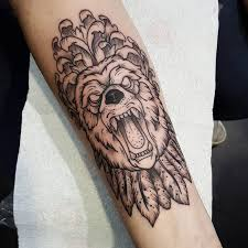Forearm Tattoos For 155 Forearm Tattoos For With Meaning