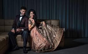 st louis photographers st louis wedding photographer prop photography