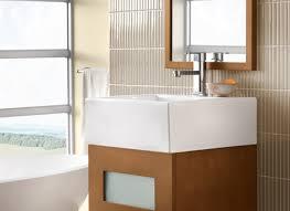 18 Vanity Cabinet Studio 9205024339 Bathroom Vanity Cabinet 18 1 4 In L X 22 In W