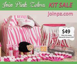 pink zebra home independent consultant june 2016