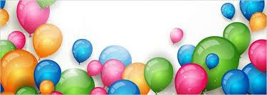 imagenes de cumpleaños sin letras invitación de cumpleaños gratis diseños gratis invitaciones gratis