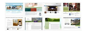 Home Design Interactive Website Rr Interactive Web Design And Seo Home Facebook
