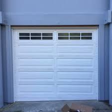 Overhead Door Richmond Indiana A Plus Garage Door 17 Photos 252 Reviews Garage Door