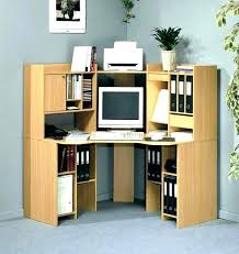 meuble pour bureau meuble pour bureau carebacks co
