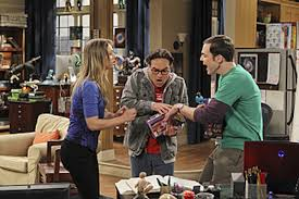 Jim Parsons Home by Big Bang Theory U0027 Producers Reveal Who Will Play Penny U0027s Mother